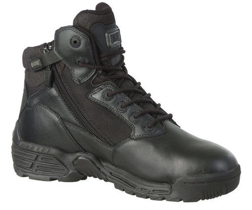 "Botas Magnum Stealth Force 6.0"" SZ+1p"