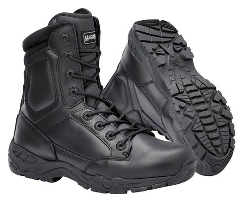 Botas Magnum Viper Pro 8 Leather WP EN
