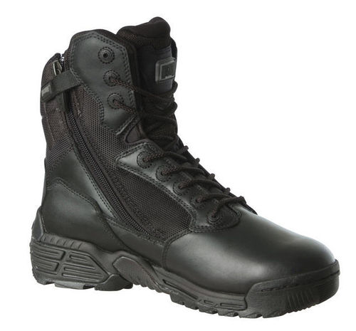 Botas Magnum Stealth Force Double Side