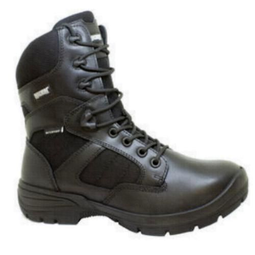 Botas Magnum Fox 8.0 Waterproof (1P+Clip)
