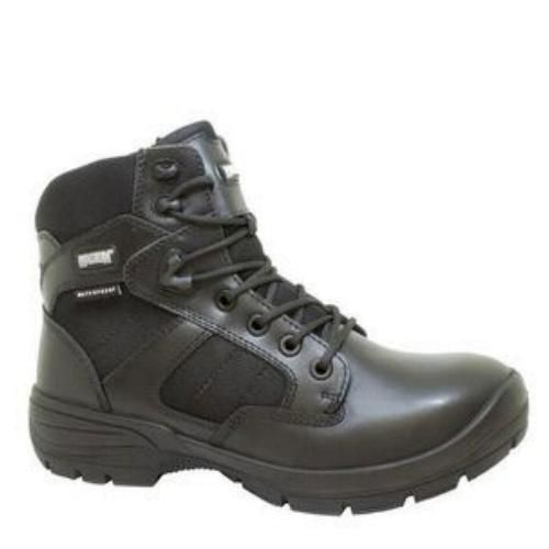 Botas Magnum Fox 6.0 Waterproof