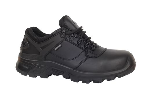 Zapato Magnum Elite 3.0 Waterproof