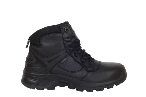Botas Magnum Elite 6.0 Waterproof